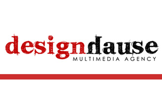 Design Hause Digital Services