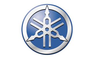 Yamaha Power Products