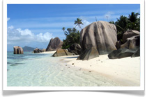 seychelles islands, indian ocean islands