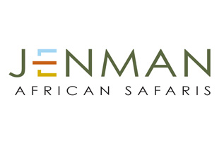 Contact Jenman Safaris
