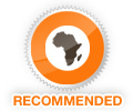 A Safari Co. Recommended Travel Supplier