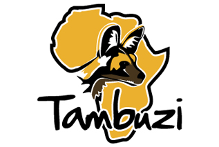 Contact tambuzi & Expeditions