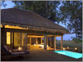 Safari Lodges in Africa
