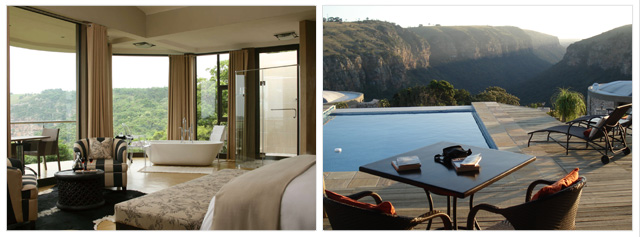 For Bookings Contact The Gorge Reservations Tel 27 0 39 687 4000 Or 82 566 1045 Fax 86 624 3689 Send An Enquiry